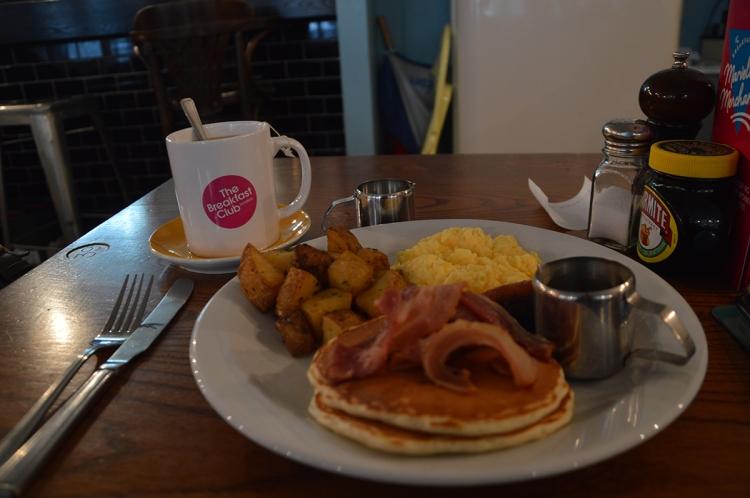breakfastclub-brunch-in-london (4)