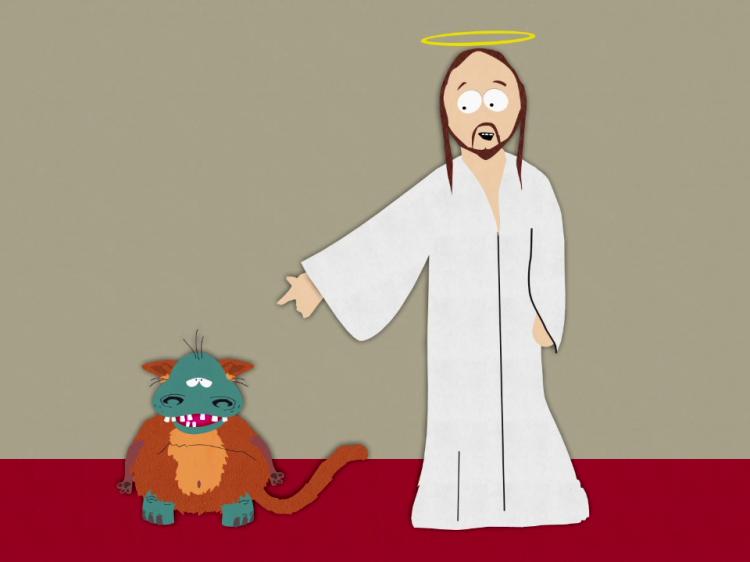 Jesus_&_God_Lg