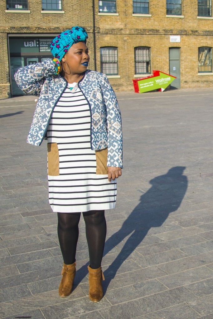FrencCurves-Mix-and-match-BeingMissflo (2)