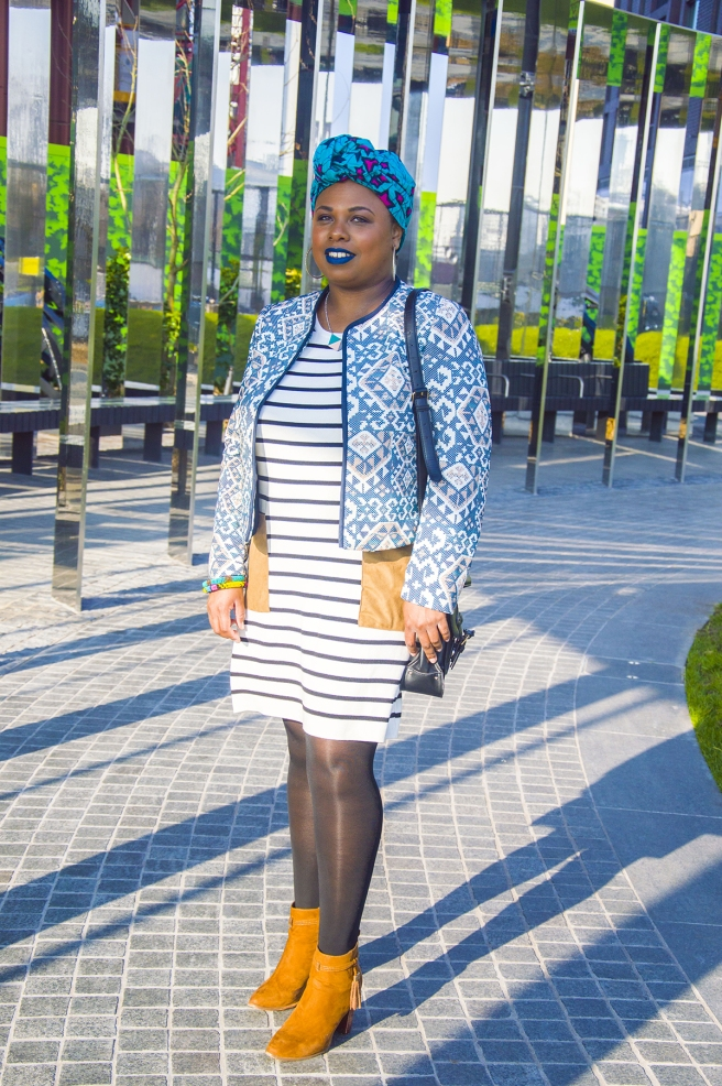FrencCurves-Mix-and-match-BeingMissflo (6)
