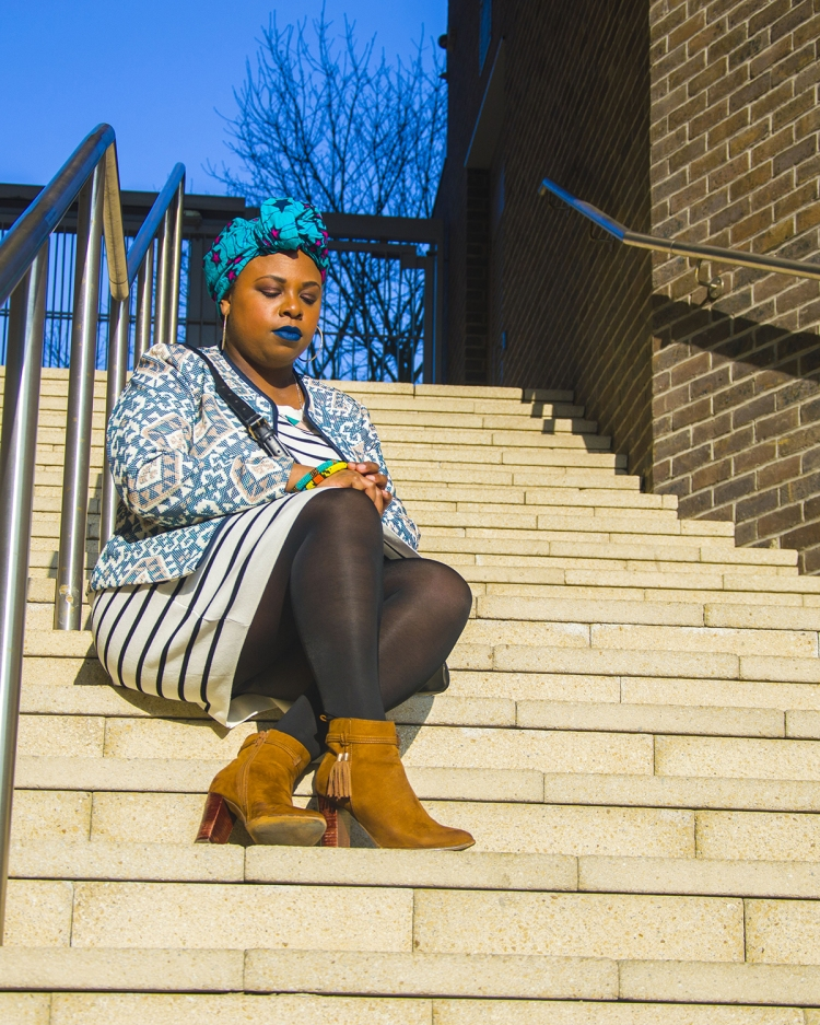 FrencCurves-Mix-and-match-BeingMissflo (9)
