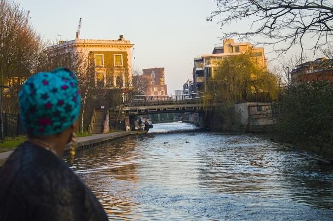 un-look-ideal-avec-un-turban-africain-by-being-missflo (2)