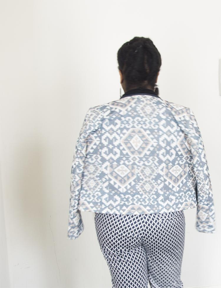 Beingmissflo-Spring-workwear-outfit (10)