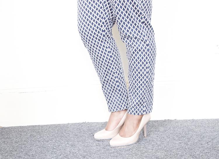 Beingmissflo-Spring-workwear-outfit (15)