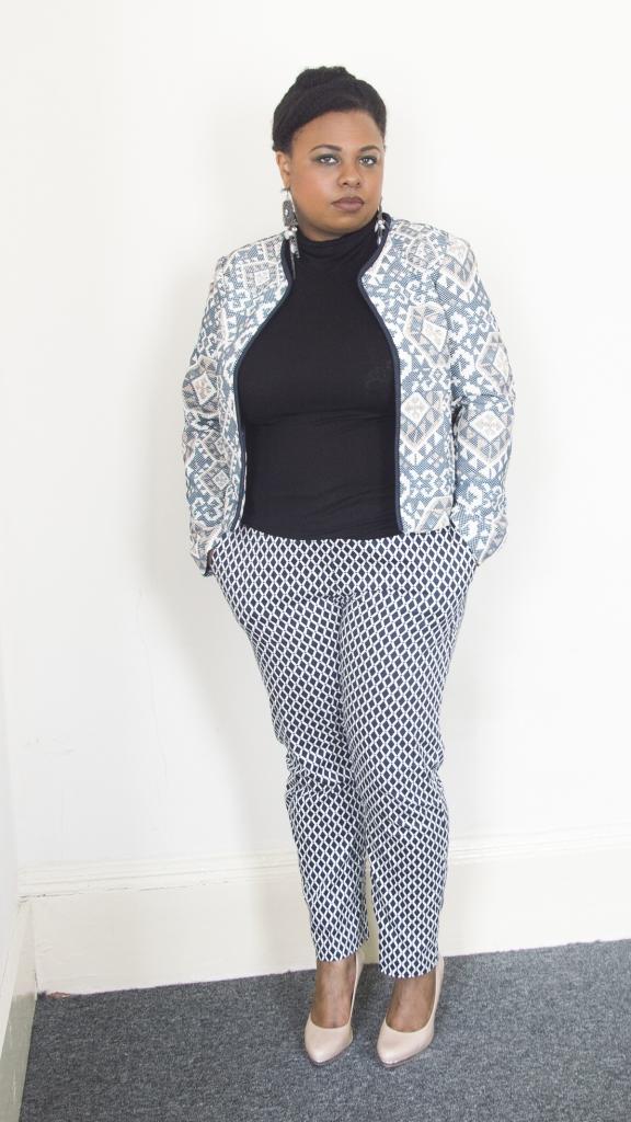 Beingmissflo-Spring-workwear-outfit (2)