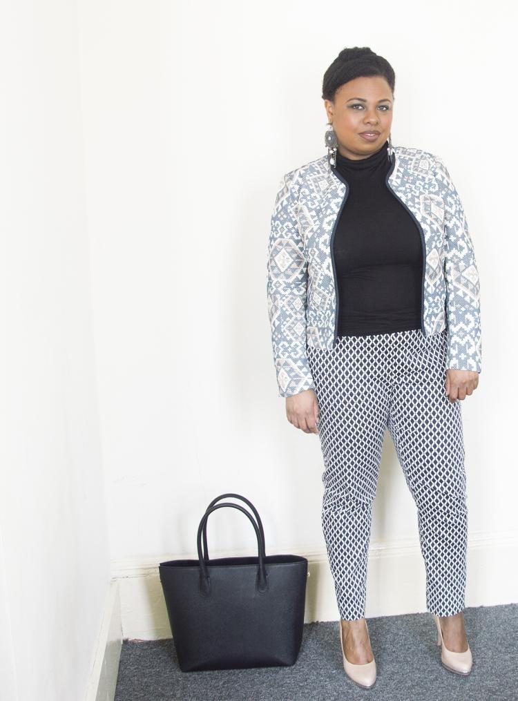 Beingmissflo-Spring-workwear-outfit (4)