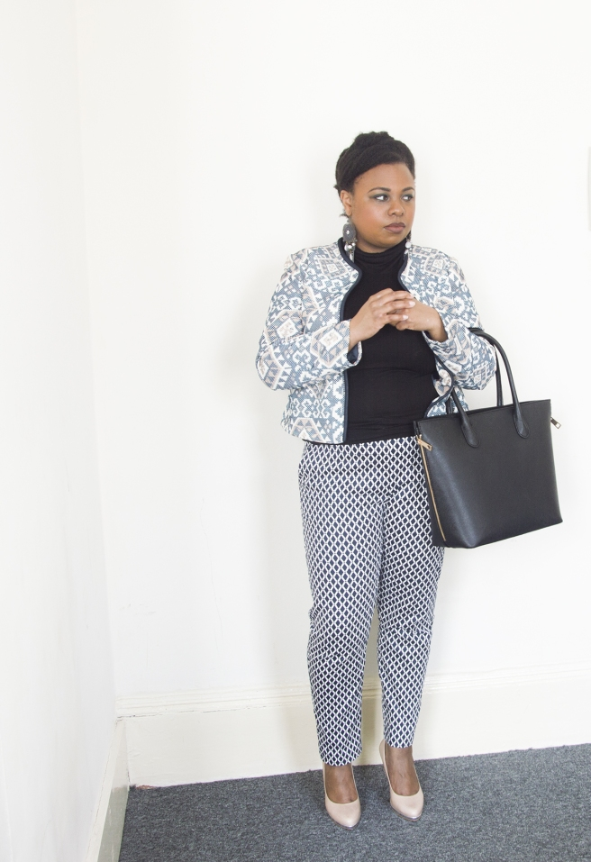 Beingmissflo-Spring-workwear-outfit (6)