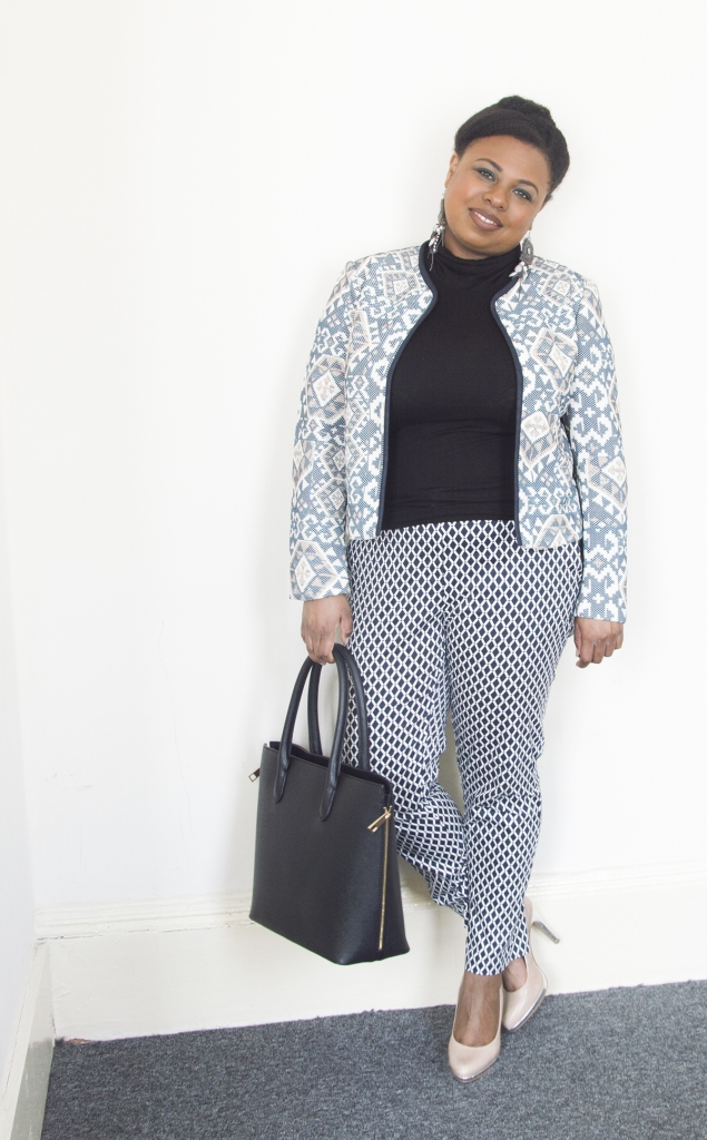 Beingmissflo-Spring-workwear-outfit (8)