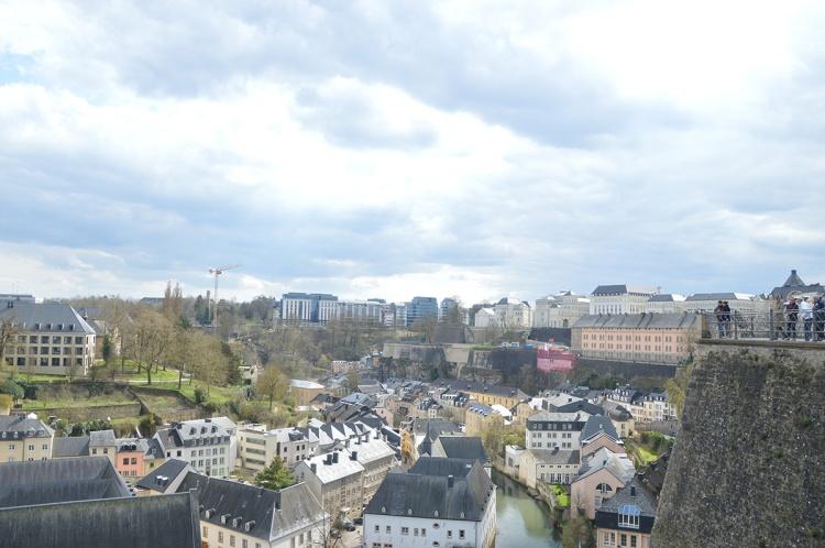 Weekend-au-Luxembourg-Grund-BeingMissflo (17)