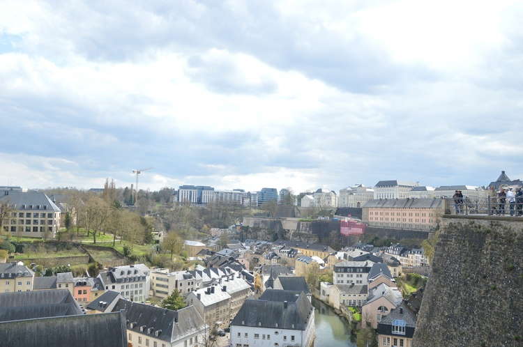 Weekend-au-Luxembourg-Grund-BeingMissflo (17)