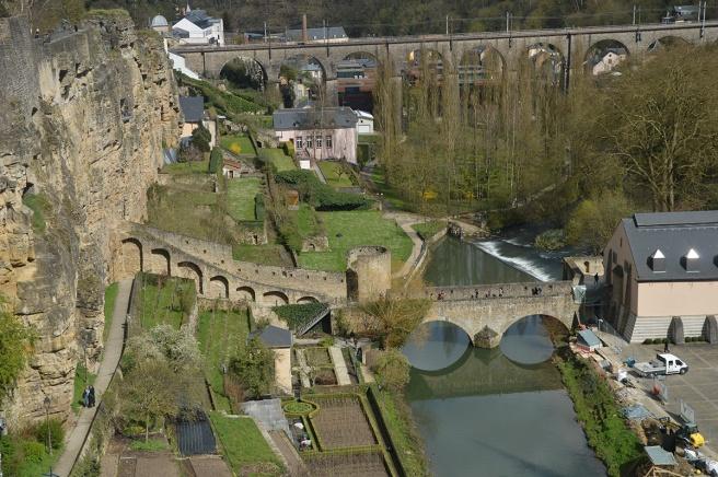 Weekend-au-Luxembourg-Grund-BeingMissflo (18)