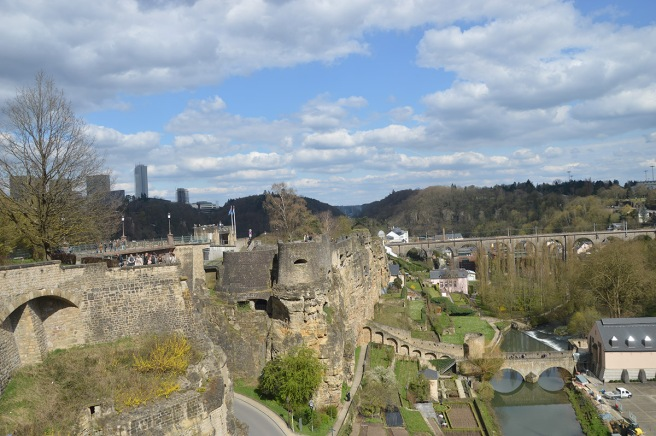 Weekend-au-Luxembourg-Grund-BeingMissflo (19)