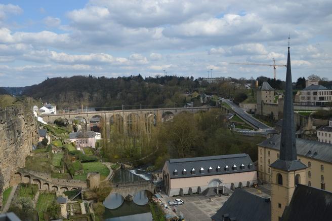 Weekend-au-Luxembourg-Grund-BeingMissflo (21)