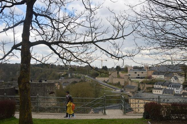 Weekend-au-Luxembourg-Grund-BeingMissflo (25)