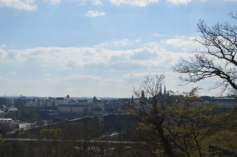 Weekend-au-Luxembourg-Mudam-BeingMissflo (34)