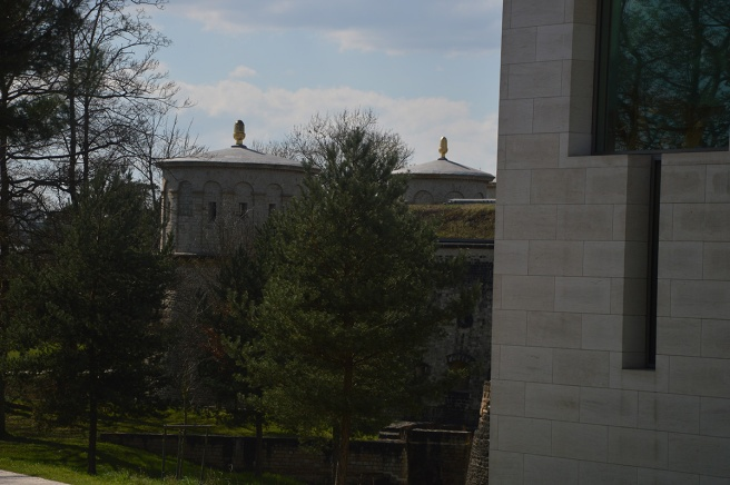 Weekend-au-Luxembourg-Mudam-BeingMissflo (35)