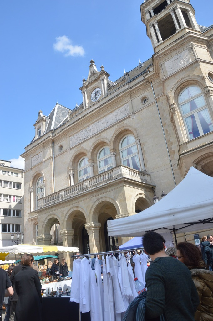 Weekend-au-Luxembourg-Place-des-armes-BeingMissflo (6)