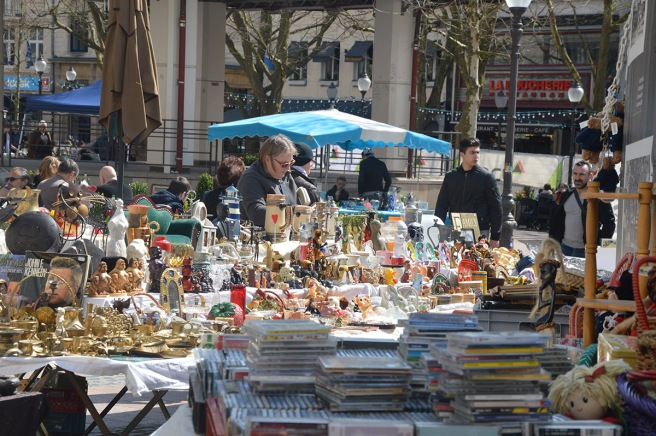 Weekend-au-Luxembourg-Place-des-armes-BeingMissflo (7)