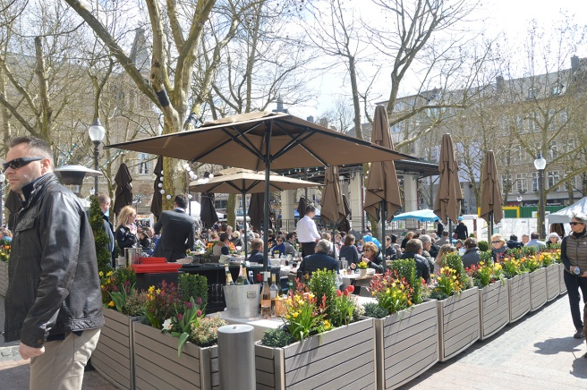 Weekend-au-Luxembourg-Place-des-armes-BeingMissflo (8)