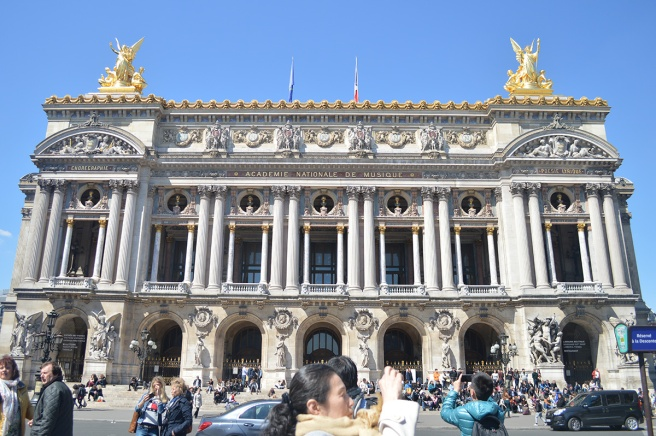 BeingMissflo-1jour1metro-Paris-Saint-Lazare- (20)