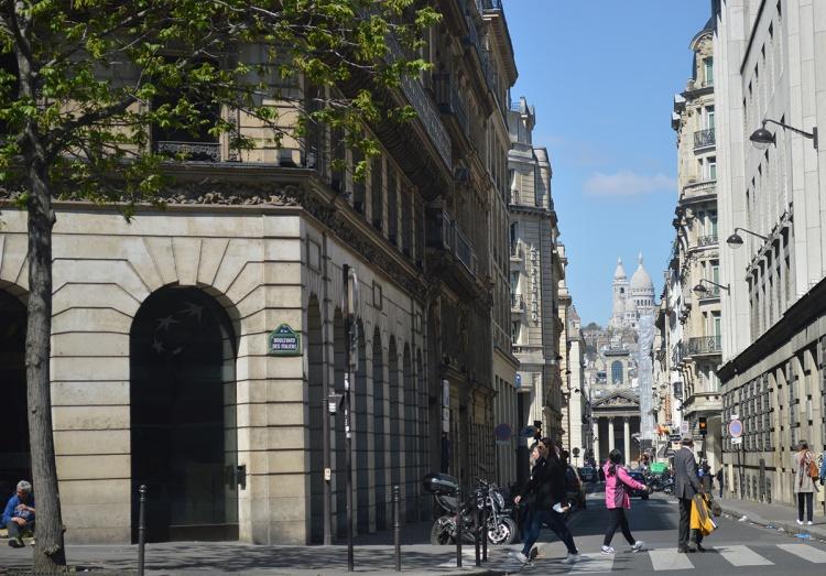 BeingMissflo-1jour1metro-Paris-Saint-Lazare- (25)
