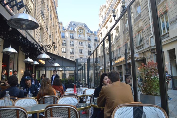 BeingMissflo-1jour1metro-Paris-Saint-Lazare- (30)