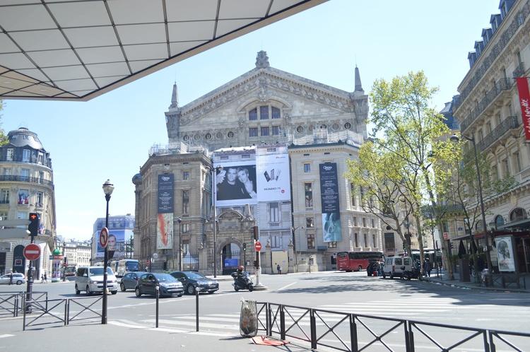 BeingMissflo-1jour1metro-Paris-Saint-Lazare-Grands-Boulevards (12)