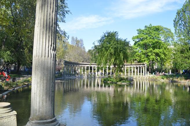 BeingMissflo-1jour1metro-Paris-Saint-Lazare-Parc-Monceau (50)