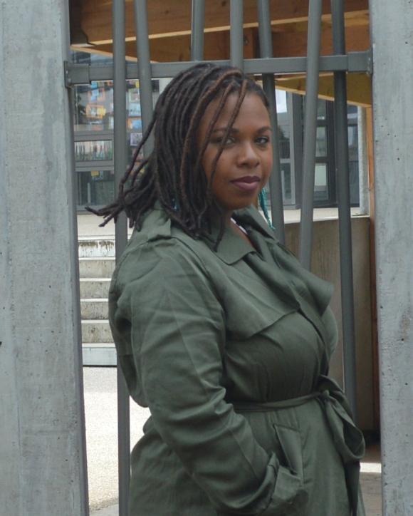 30 ans, célibataire et sans enfant…je suis uneanomalie