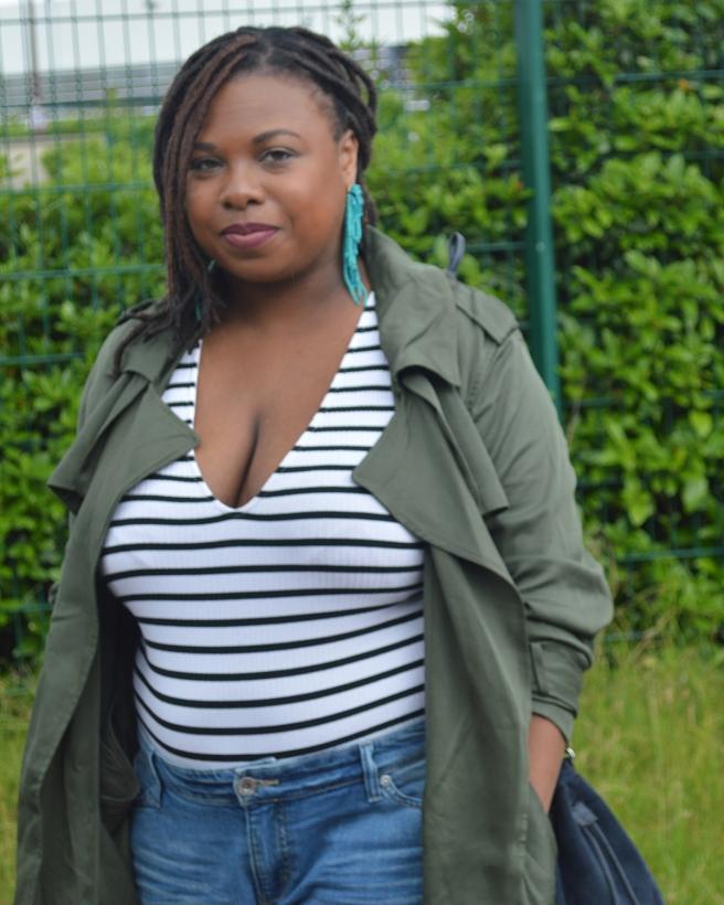 BeingMissflo-trenchcoat-and-girlfriend-jeans (33)