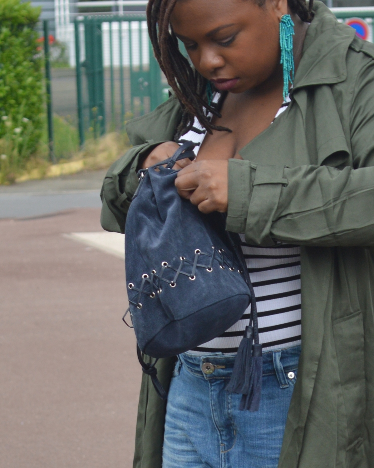 BeingMissflo-trenchcoat-and-girlfriend-jeans (10)