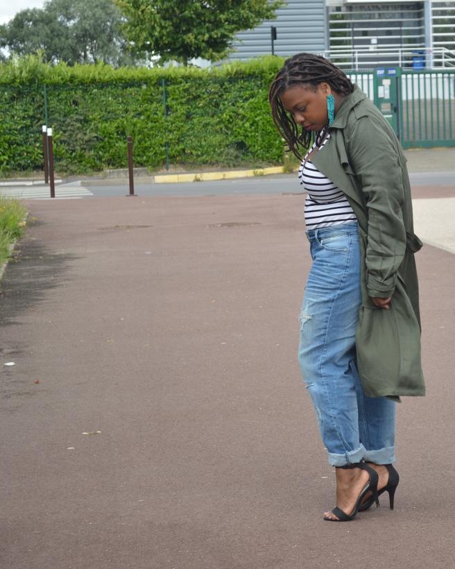 BeingMissflo-trenchcoat-and-girlfriend-jeans (12)