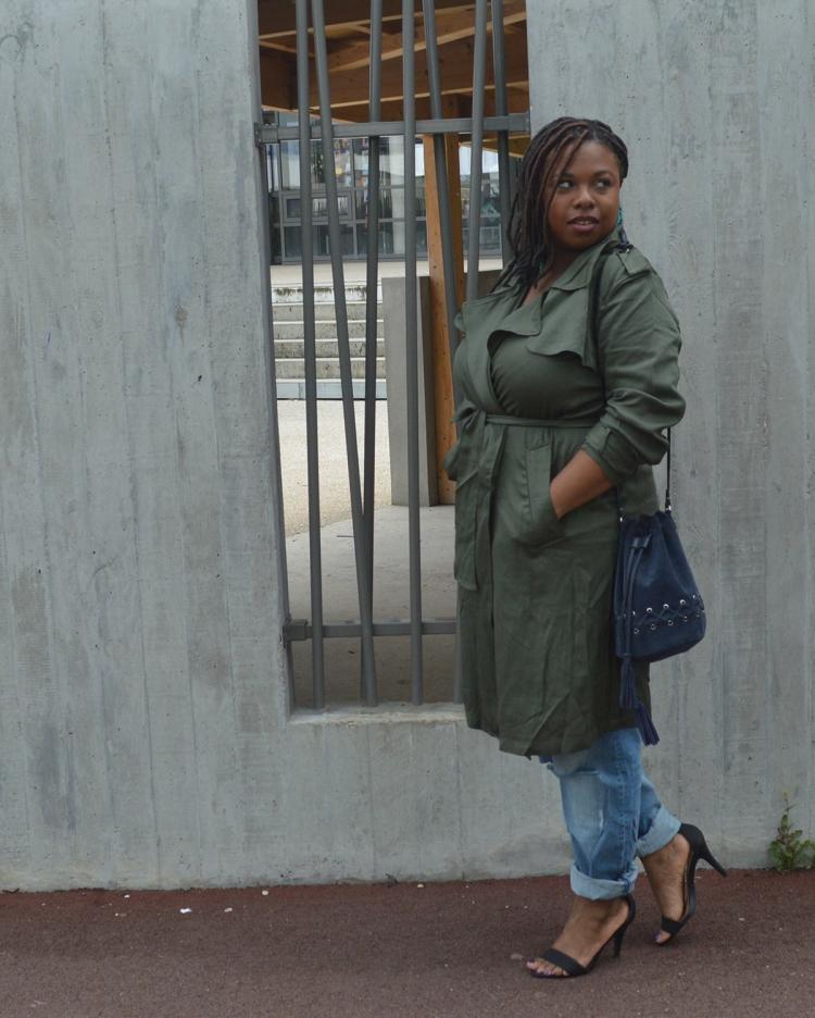 BeingMissflo-trenchcoat-and-girlfriend-jeans (20)