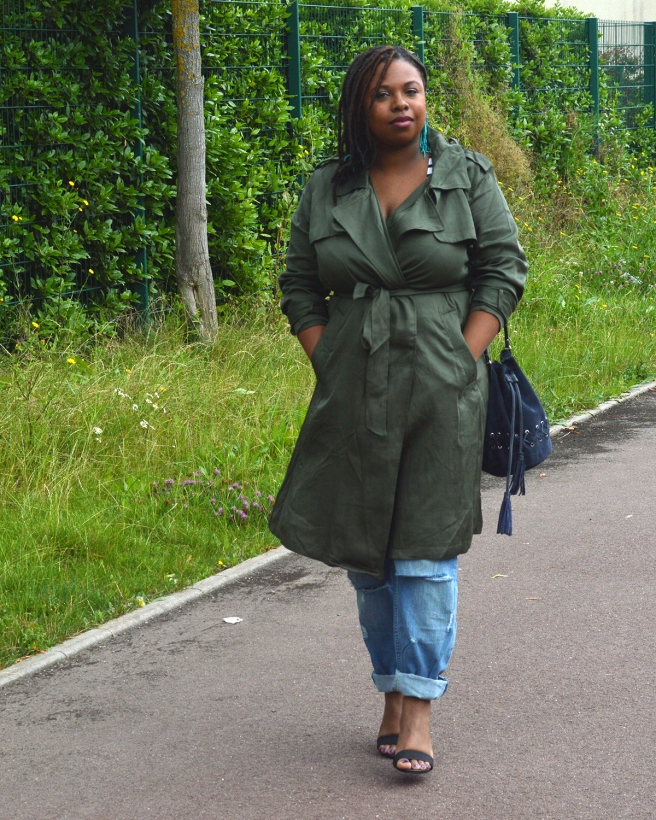 BeingMissflo-trenchcoat-and-girlfriend-jeans (27)