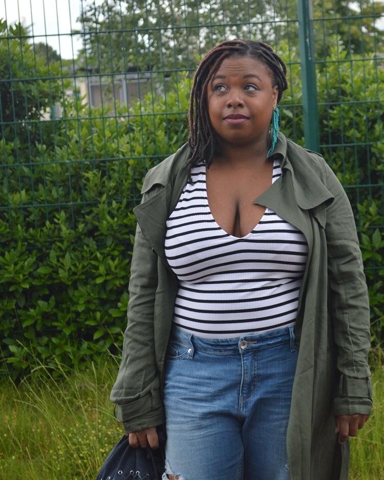 BeingMissflo-trenchcoat-and-girlfriend-jeans (3)