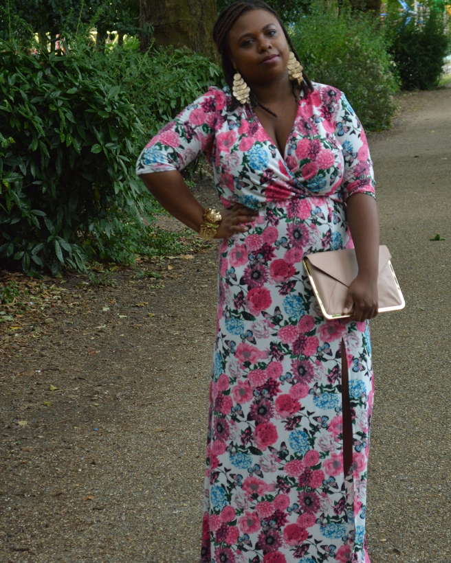 French-curves-challenge-maxi-dress-Aug16-credits-photos- Being-Missflo (16)