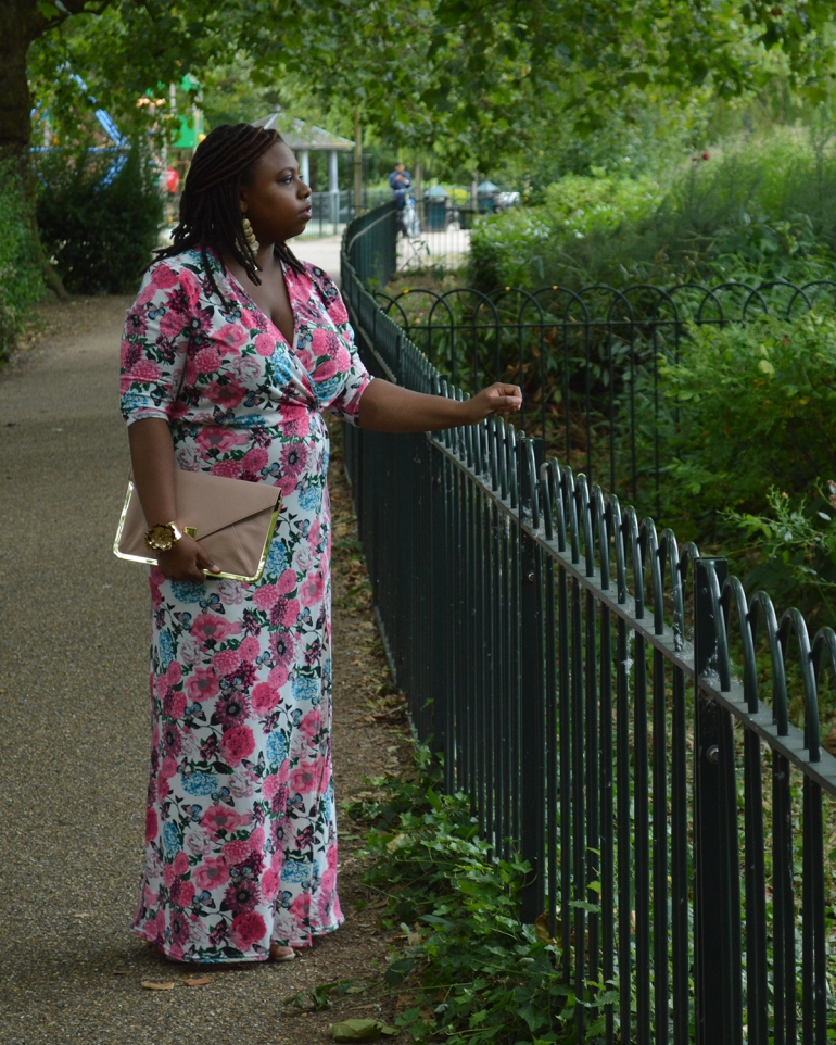 French-curves-challenge-maxi-dress-Aug16-credits-photos- Being-Missflo (24)