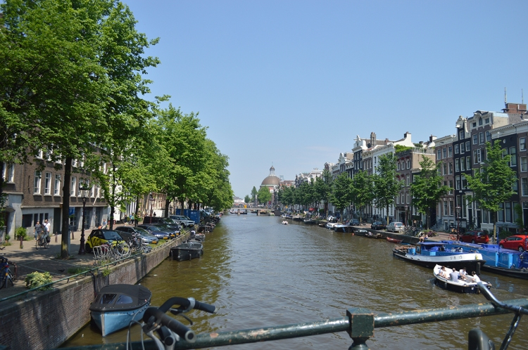 weekend-trip-at-amsterdam-credits-photos-beingmissflo-27