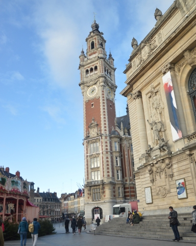 weekend-trip-lille2016-credits-photos-beingmissflo-1