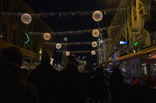 weekend-trip-lille2016-credits-photos-beingmissflo-50