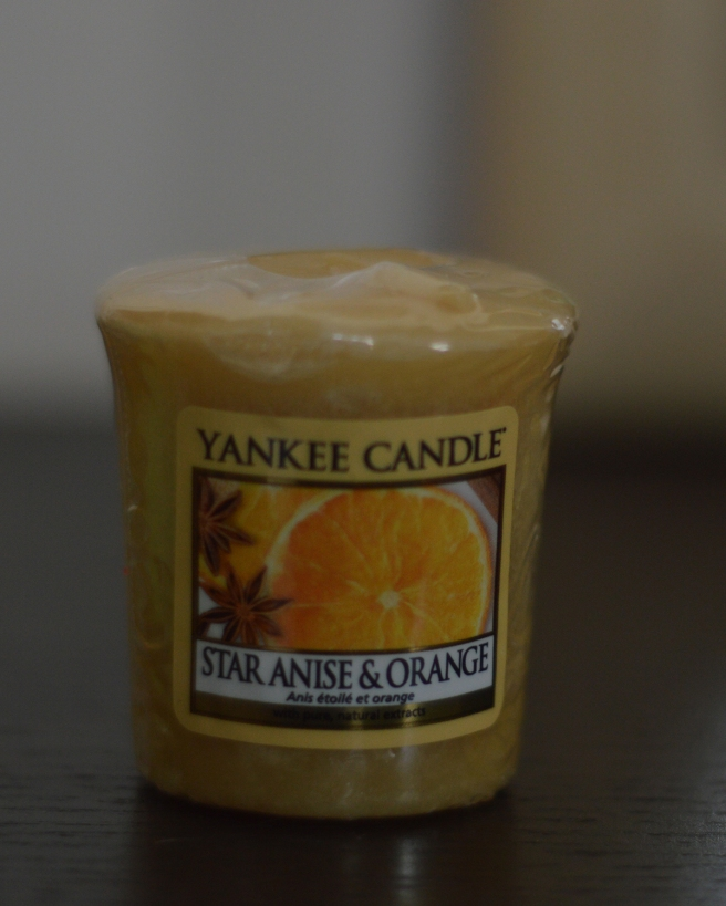 yankee-candles-party-samples-beingmissflo2016-1