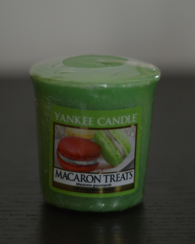 yankee-candles-party-samples-beingmissflo2016-10