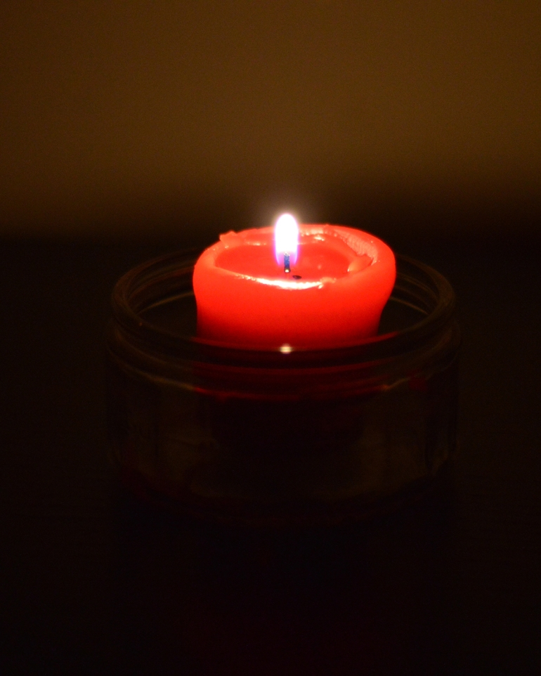 yankee-candles-party-samples-beingmissflo2016-12