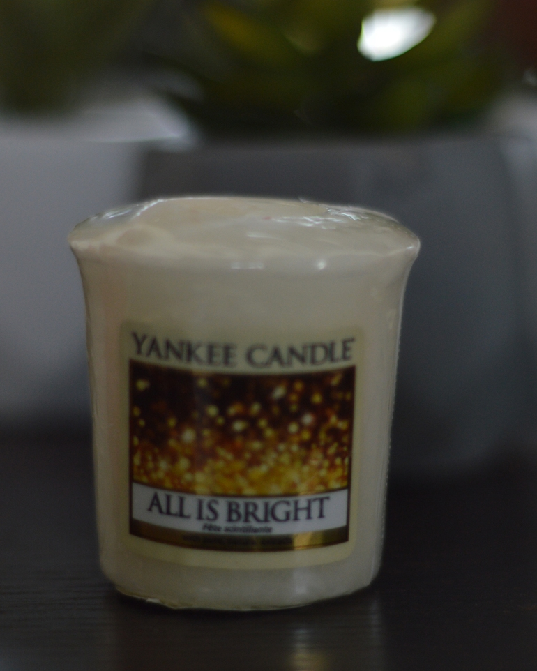 yankee-candles-party-samples-beingmissflo2016-3
