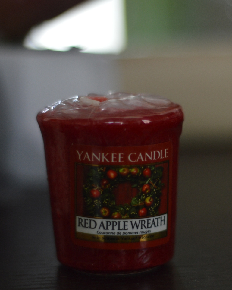 yankee-candles-party-samples-beingmissflo2016-4