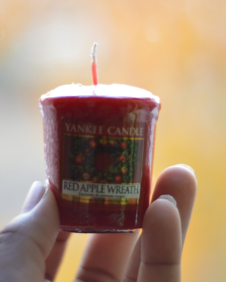 yankee-candles-party-samples-beingmissflo2016-5