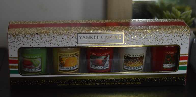 yankee-candles-party-samples-beingmissflo2016-9