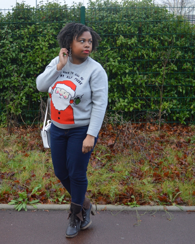 beingmissflo-christmas-jumper-dec16-3