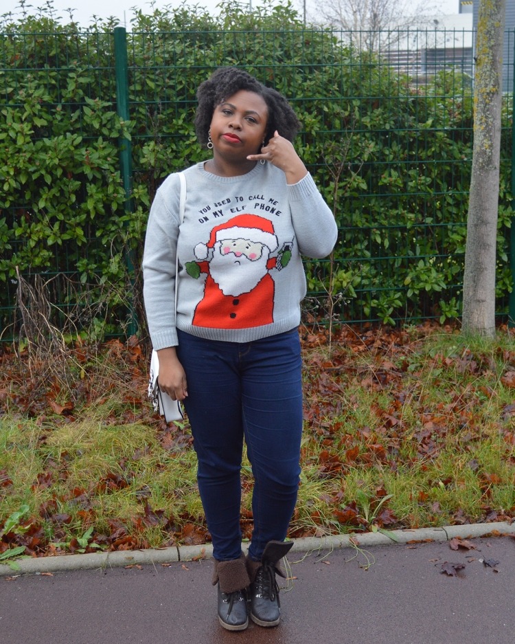 beingmissflo-christmas-jumper-dec16-4
