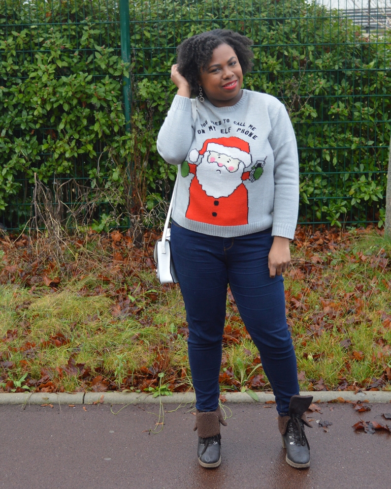 beingmissflo-christmas-jumper-dec16-8